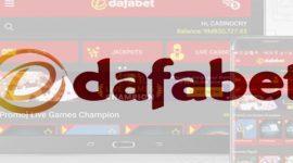 Dafabet gambling